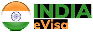 India Visa Logo